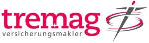 Tremag AG Versicherungsmakler
